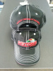 DAYTONA INTERNATIONAL SPEEDWAY HAT black
